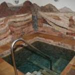 Mikvah Has Special High Holiday Hours