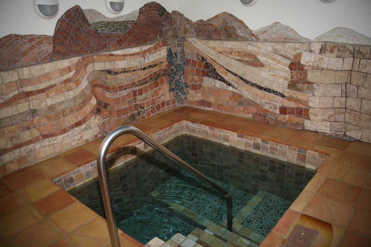 mikvah4article1