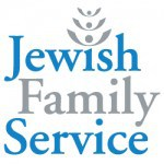 JFS Hosts Passover Seders for Local Seniors