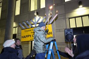 2012 Hanukah 61