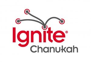 Ignite Chanukah