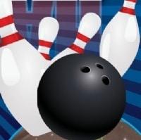bowling-001