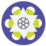 Boulder Jewish Film Festival Tickets Now on Sale