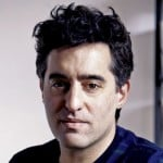 Award-Winning Author Nathan Englander at CU
