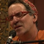 Kirtan Rabbi in Concert at Bonai Shalom