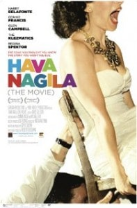 hava-nagila-the-movie