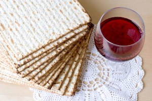 Join the Boulder County Center for Judaism for a Special Passover Experience