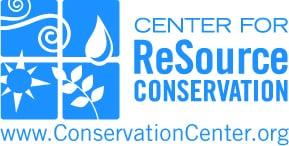 CRC logo 300dpi Blue Green HG