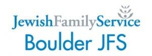 Boulder-JFS-Centered-CMYK
