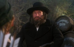 rabbi_tuckman_mel_brooks_416747