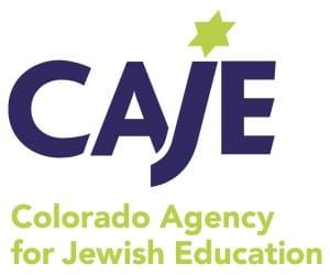 CAJE_logo_RGB