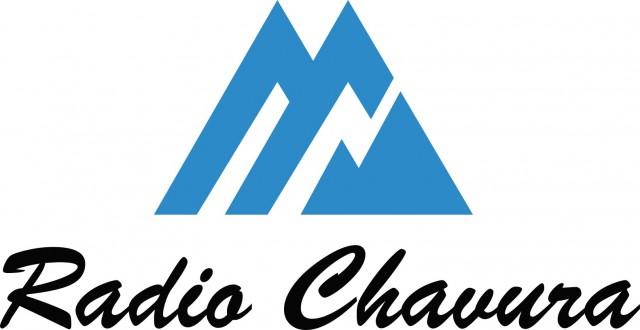 Radio Chavura