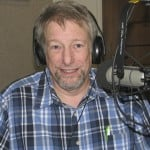 Jeff Hecht, a guest on Radio Chavura, discusses the living legacy of his father, Emil, z'l.