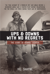 Ups-and-Downs-Cover