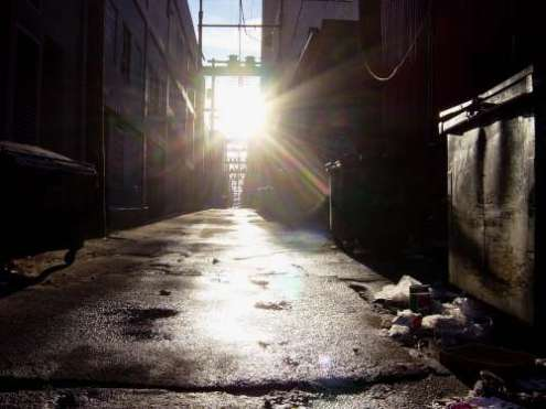 light_in_darkness
