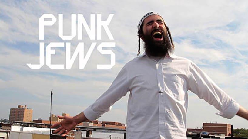 punk-jew-film_original