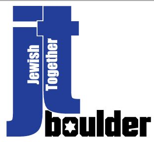 Jewish Together Boulder