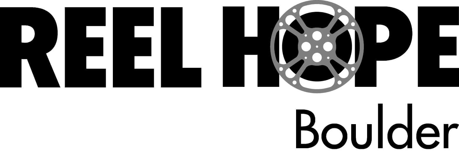 Reel Hope Logo-Boulder