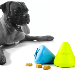 8 Gifts for 8 Nites Pet Style in 2013