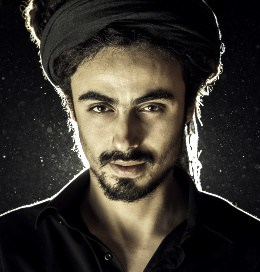 Zohar Ron