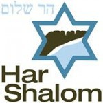 Acclaimed Rabbi Shefa Gold To Lead Workshop at Har Shalom