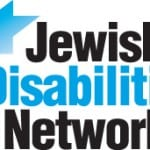 JDN Celebrates Disability Awareness Month with Film Festival