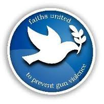 faithunited