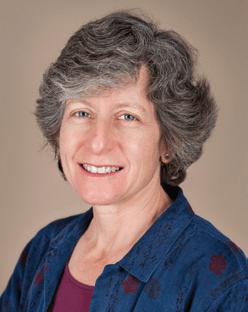 Barbara Adams, MD FACC