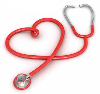 Health Fair Image