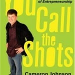 Summer Reading List for the Budding Teen Entrepreneur