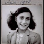"Annalies — an Oratorio Based on the ""Diary of Anne Frank"""