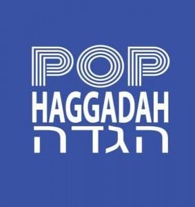 pophaggadah