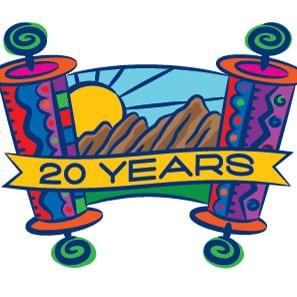 BoulderJewishMagnet2011
