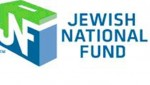 JNF at Work Helping Israelis in Time of Need