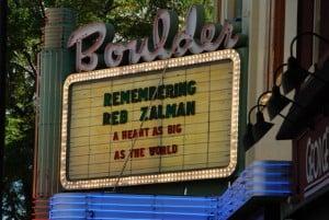 Hundreds Remember, Celebrate Reb Zalman