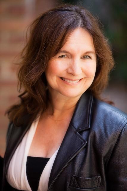 Elaine Hall