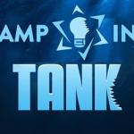 "Camp Inc. Prepares to Graduate Its Second ""Class"""