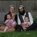 Boulder Orthodox Synagogue: Moving Forward