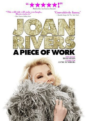 Joan-Rivers-Piece-Work