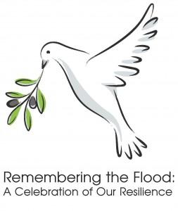 img_flood_dove-olive