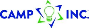 camp-inc-logo-cmyk