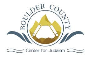 Boulder County Center for Judaism
