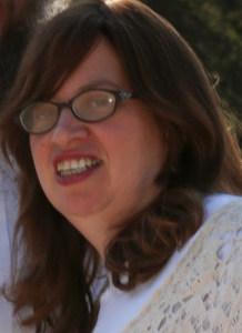 Chany Scheiner