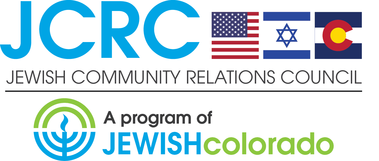 JCRC_a_program_of