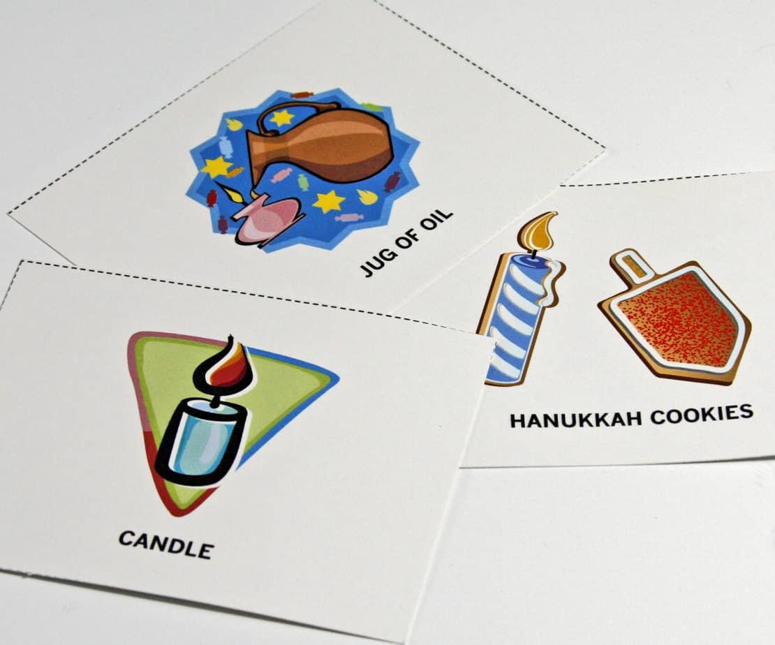Get Hands-On This Hanukkah – Boulder Jewish News