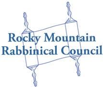 Rocky-Mountain-Rabbinical-Council