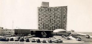 hotel-habana-riviera-in-1956
