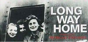 LONG_WAY_HOME