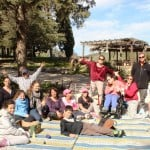 JNF Special Report: Jewish Disabilities Awareness Month In Israel