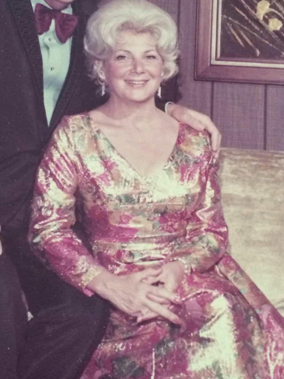 Duchess Debbie